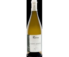 VIN BLANC - Saint-Joseph Charmen - Domaine Richard