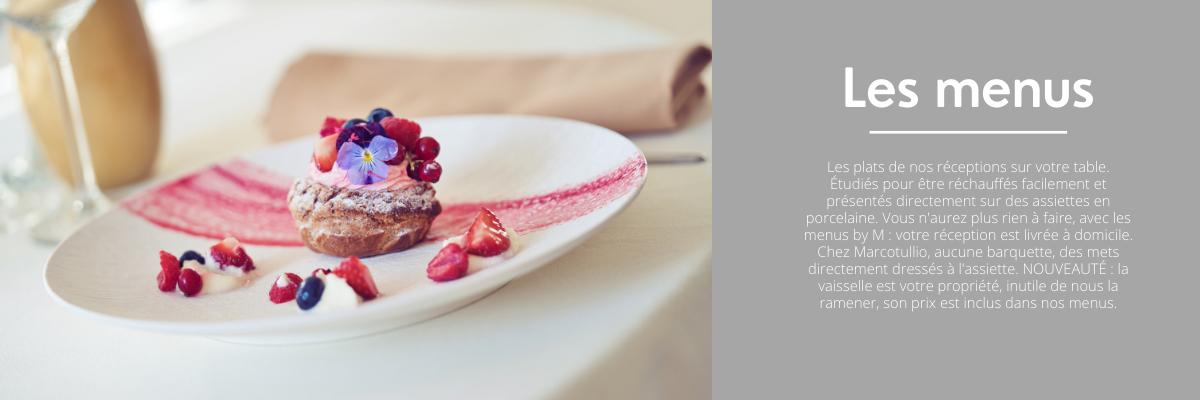 menu-casier-aux-saveurs