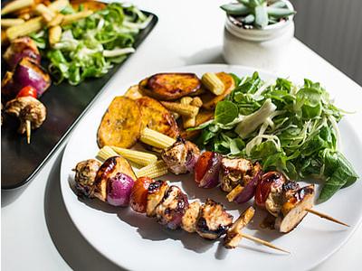 barbecue-marcotullio